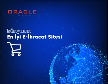 ORACLE LİFT ASANSÖR