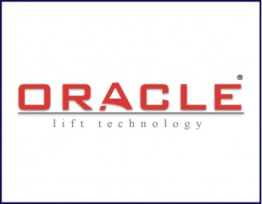 ORACLE LİFT ASANSÖR-2