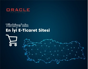 ORACLE LİFT ASANSÖR-1
