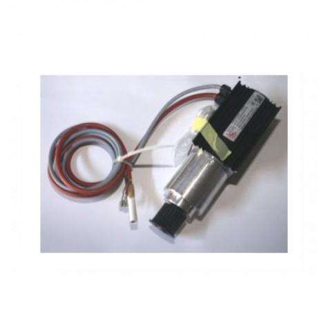 Wittur Supra Motor Tek Kasnak Ip54