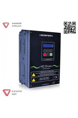 Hedefsan Hd Driver 5.5 Kw