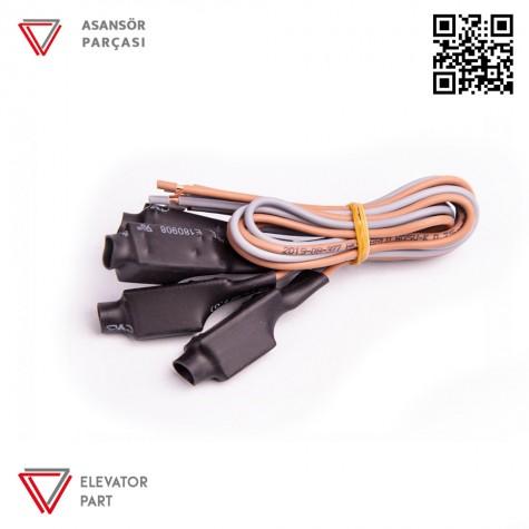 Hedefsan Filtre Kablo